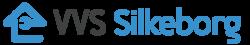VVS Silkeborg logo