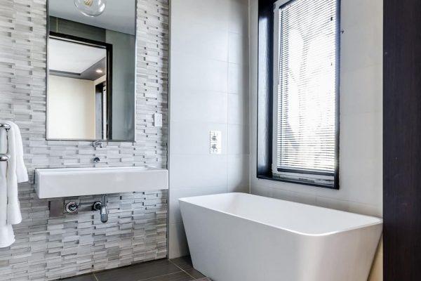 vvs silkeborg vvs silkeborg badeværelse badekar